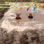 Will-and-Harry-mud-run-5_14-aqua-goggles