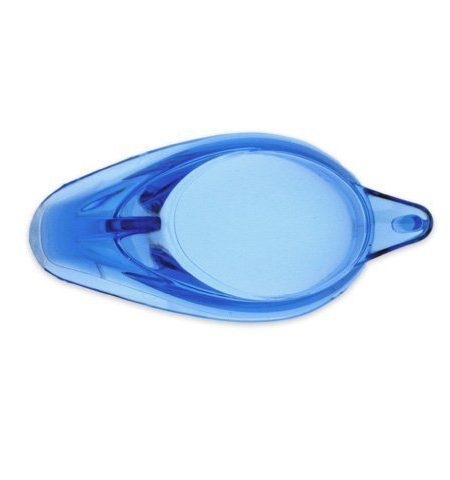 5d42ac573457 v2-Minus Replacement Lens.  12.95 Select options · prescription swimming  goggles