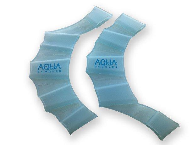 412a6ff6522c Swim Goggle Accessories