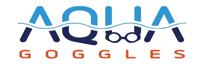 0f94c5572442 V2-Minus Prescription Swim Goggles