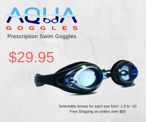 Aquagoggles Prescription Swim Goggles Facebook