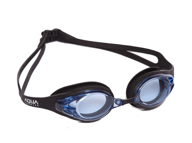 38fe1723b6 v2-Minus Prescription Swim Goggles