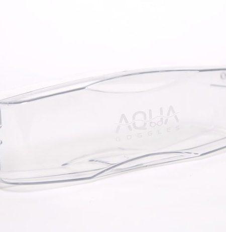 Swim Goggle Case