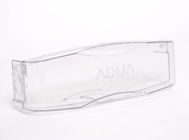 c8334e21b786 Swim Goggle Case. Goggle Case